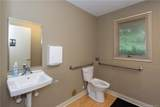 134 Johnson Street - Photo 9