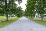 Lot 33 Morgan Drive - Photo 12