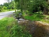 4000 Prices Creek Road - Photo 3