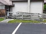 4000 Prices Creek Road - Photo 7