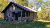 3871 Gabriels Creek Road - Photo 1