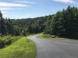 V/L Coal Pit Mountain Road - Photo 3