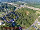 3495 Gastonia Highway - Photo 1