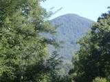 64 Jonathan Trail - Photo 2