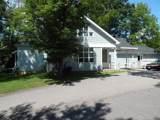 1155 North Main Street - Photo 1