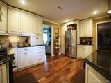 4622 Edgeland Road - Photo 8