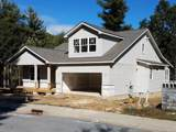 77 Hogans View Circle - Photo 1