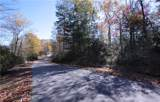M89 Pine Mountain Trail - Photo 1