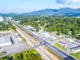 3126 Us 70 Highway - Photo 17