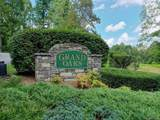 LOT 27 Grand Oaks Drive - Photo 3
