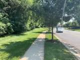 9337 Reames Road - Photo 2