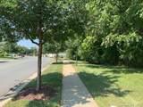 9337 Reames Road - Photo 3