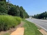 9337 Reames Road - Photo 9