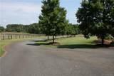 772 Bellegray Road - Photo 1