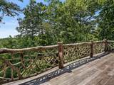 175 Elk Mountain Trail - Photo 15