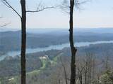 Lot 20 Toxaway Cliff - Photo 2