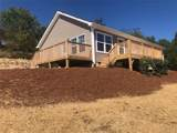 158 Freeman Place Trail - Photo 1