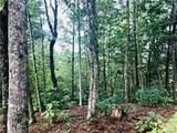 0 Whispering Hills Lane - Photo 1