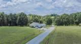 9009 Poplar Tent Road - Photo 12