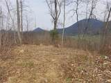 3091 Hyder Mountain Road - Photo 2