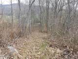 3091 Hyder Mountain Road - Photo 11