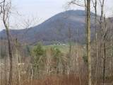 3091 Hyder Mountain Road - Photo 13