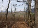 3091 Hyder Mountain Road - Photo 14