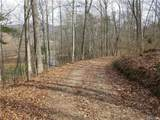 3091 Hyder Mountain Road - Photo 17