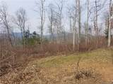 3091 Hyder Mountain Road - Photo 3