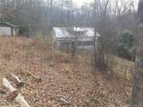 3091 Hyder Mountain Road - Photo 21