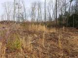 3091 Hyder Mountain Road - Photo 22