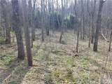 3091 Hyder Mountain Road - Photo 26