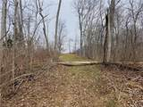 3091 Hyder Mountain Road - Photo 5