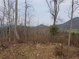3091 Hyder Mountain Road - Photo 6
