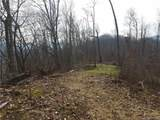 3091 Hyder Mountain Road - Photo 8