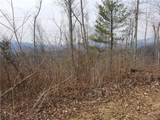 3091 Hyder Mountain Road - Photo 9