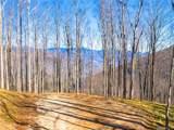 1353 Daydream Ridge - Photo 1