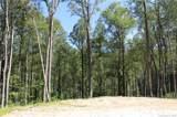 1353 Daydream Ridge - Photo 12