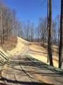 1353 Daydream Ridge - Photo 13