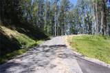 1353 Daydream Ridge - Photo 14