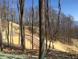 1353 Daydream Ridge - Photo 16