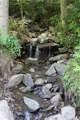 1353 Daydream Ridge - Photo 18