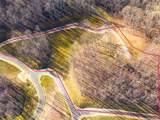 1353 Daydream Ridge - Photo 2