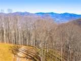 1353 Daydream Ridge - Photo 3