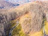 1353 Daydream Ridge - Photo 6