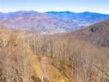 1353 Daydream Ridge - Photo 7