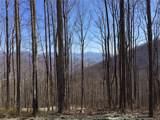 1353 Daydream Ridge - Photo 9