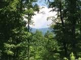 TBD Mountain Creek Road - Photo 2