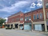 109 Hampton Street - Photo 2