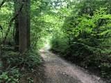 99999 Shelton Branch Road - Photo 2